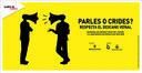 Nits Q Lleida, present a la festa de Carnaval amb recomanacions de civisme i convivència