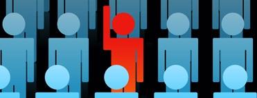 Jornada sobre el tràfic d'éssers humans per tractar els reptes d'aquesta realitat social