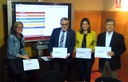 L'Ajuntament de Lleida posa en marxa els mecanismes per acollir-se als ajuts socials per bonificar el 50% de l'IBI a col·lectius vulnerables