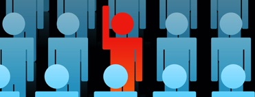 La Guàrdia Urbana col·labora en les tasques d'identificació d'una persona que ha aparegut finada en una caseta d'obra