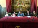 La Paeria fa efectiva la compra de l'antic convent de les Josefines pel nou Centre de Dia i Residència per a Persones sense Sostre