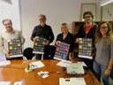 L'Ajuntament de Lleida impulsa un nou cens de persones sense llar, el 24 d'octubre