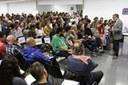 Lleida i València piloten el recompte de persones sense llar europeu