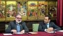 Quinze famílies en risc d'exclusió podran accedir al projecte d'Horts Socials a Rufea