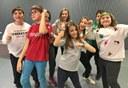 """""""El secret dels Floppis"""" fomenta hàbits de vida saludables entre alumnes de Primària"""