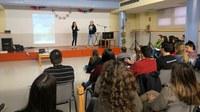 El Mindfulness, eix central de la 12a Jornada Lleida Lleure