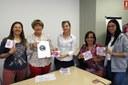 La Paeria facilitarà l'alletament matern en diferents equipaments municipals